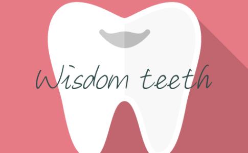 wisdomteeth