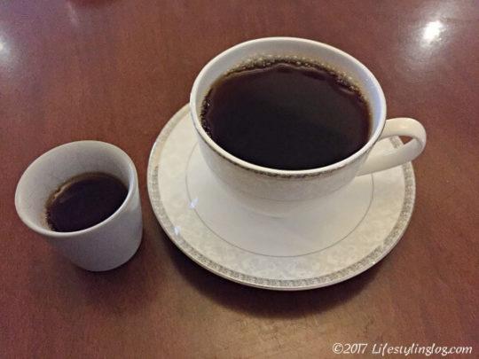 peloso-coffeeIMG_3067