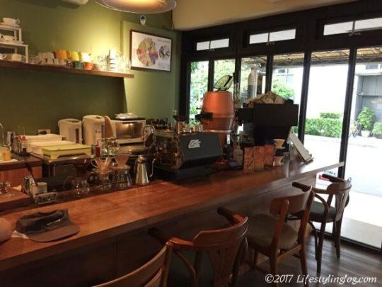 peloso-coffeeIMG_3073