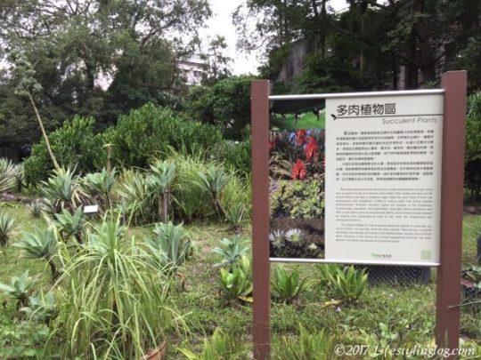 taipei-botanical-gardenIMG_3082