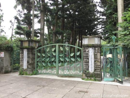 taipei-botanical-gardenIMG_3113