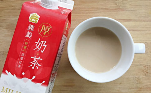 yimei-milkteafullsizeoutput_216