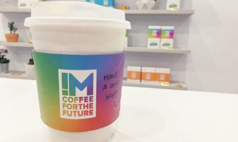 IMPCT Coffee