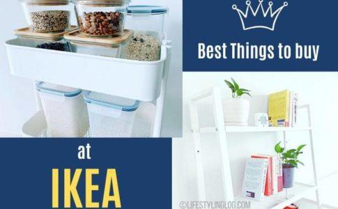 IKEA(イケア)の人気おすすめ商品