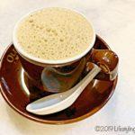 マレーシアのOldTown white Coffee(オールドタウンホワイトコーヒー)