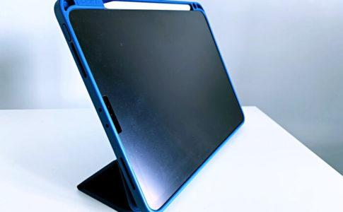 Ztotopの11インチiPad Pro(第1世代)用ケース